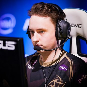 GeT_RiGhT.cfg